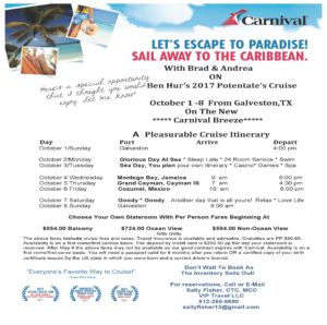 2017-cruise-flyer1