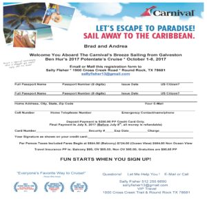 2017-cruise-signup1