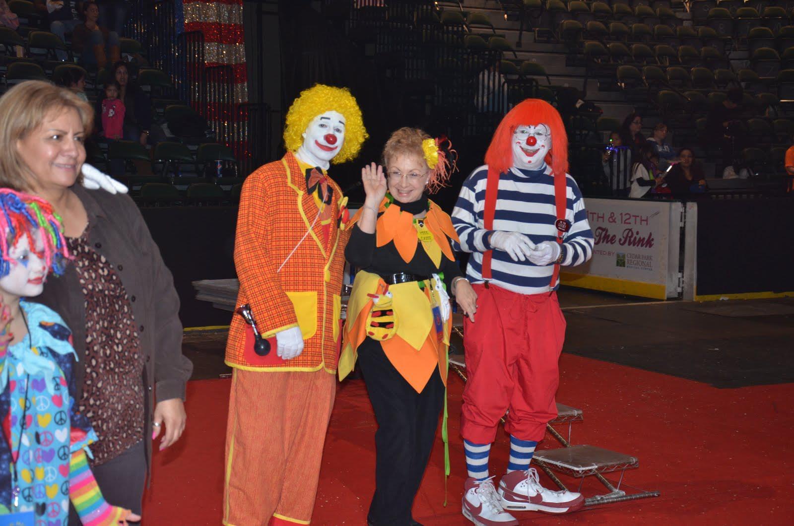 Circus-Clowns2