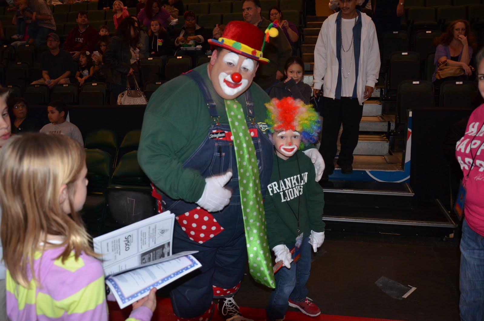 Circus-Clowns3