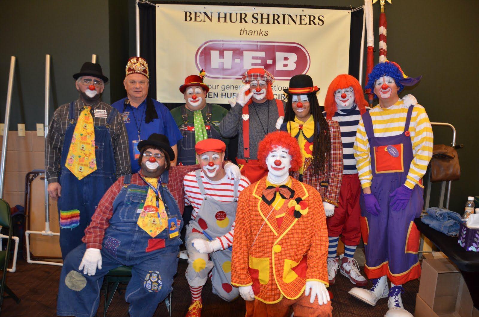 Circus-Clowns4