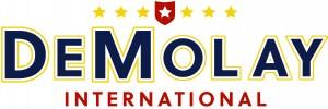 DeMolay-International-Logo