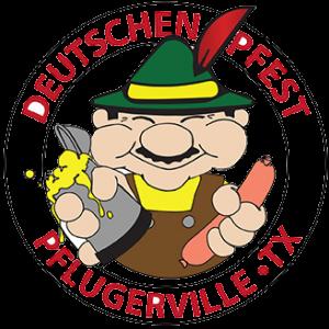 DeutschenPfest
