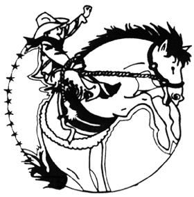 Homecoming-Logo-280px Bastrip
