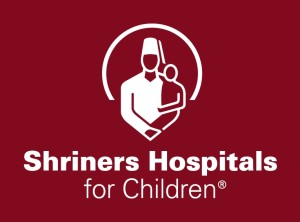 Shriners-Hospitals-for-Children-LogoRed