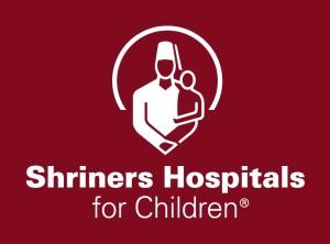 Shriners-Hospitals-for-Children-LogoRed