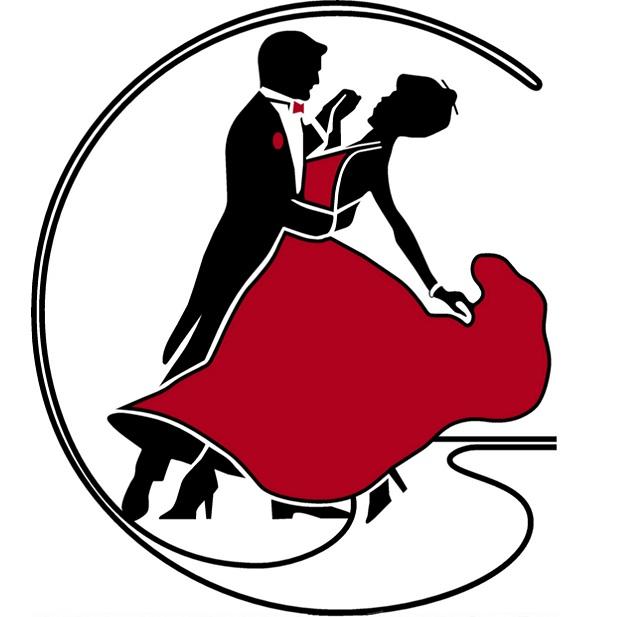 ballroom dancers clipart cliparthut free clipart ballroom Ballroom Dancing Graphics ballroom dancing free clipart
