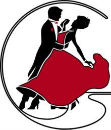 ballroom dancers clipart cliparthut free clipart ballroom dancing rh benhurshrine org ballroom dancing clipart silhouette ballroom dance clip art